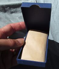 WW2  Asiatic Pacific Ribbon Bar and Medal  type Boxed Original Medallic arts