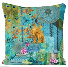 Animals & Bugs Country Decorative Cushions