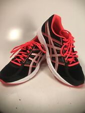 Oasics Women's Athletic T765n Gel- Contend 4 Running Training Shoes Size 7