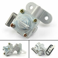 Gas Tank Fuel Switch Valve Pump Petcock For Suzuki GSXR750 96-99 SV650/S A05