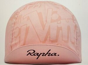 Rapha Coppi Limited Edition Cycling Cap