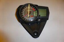 Suzuki  Tachometer & Speed ASSY    GSX-R1000K7