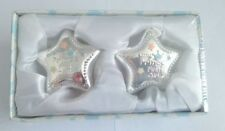 Boys First Tooth/Curl Sets Unbranded Baby Christening Gifts