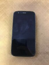 Motorola Moto G Used Phone Android Cell Phone Black
