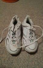 Womens Rebook RB 806 MCX Size 10 Wide D Shoes