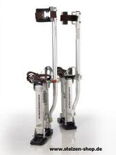 Installoo Drywall Stilts Bosch Giveaway Consumer-line XL