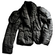 New Just Cavalli women Puffer Jacket