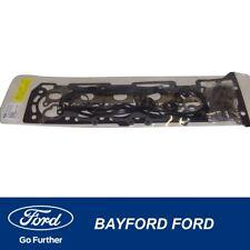 FORD BA BF VRS KIT 6 CYLINDER COMPLETE VRS SET  -  NEW GENUINE FORD