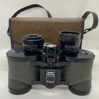 Vintage Bushnell Binoculars 7x35 Sportview