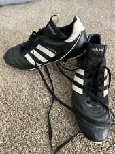 New listing Adidas Kaiser 5 Soccer Shoes Cleats Men's 11