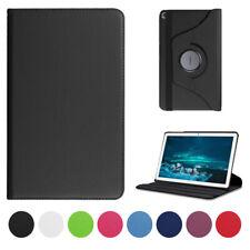 "Funda giratoria 360º tablet para Huawei MediaPad M6 10.8 10.8"""