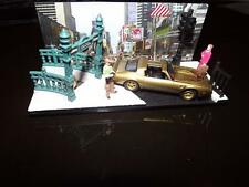 2011-1980  PONTIAC TRANS AM 1:64 SCALE. DETAILED  LIMITED EDITION. L@@K SEE!