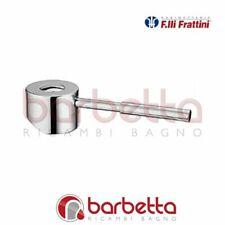 MANIGLIA GINGO FRATTINI R15018