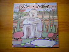 JIVE TURKEY Maze FRENCH MAXI DANCETARIA 1991