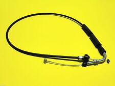 Gaszug Original für Suzuki Samurai Einspritzer