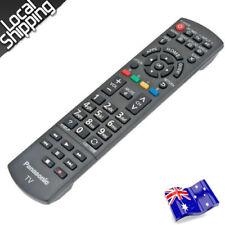 Genuine Panasonic TV Remote Control N2qayb000934 for Th-50as640a Th-60as640