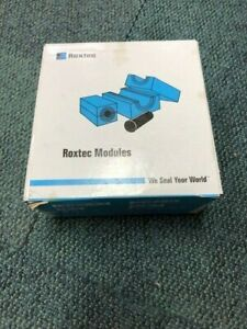 RM 20 - Sealing Module with Core 2 RM, Roxtec