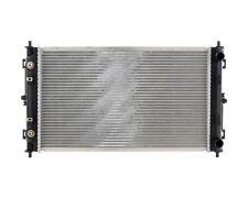 Motorkühler Wasserkühler Kühler Chrysler Stratus Stufenheck 95-04 4596399AA MM