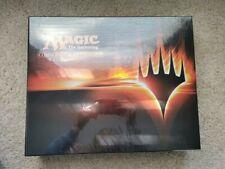 Magic The Gathering Commander Anthology  New Factory Sealed English