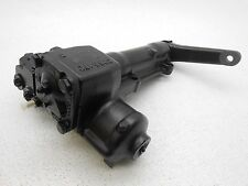 NOS Genuine OEM 1995-2002 Land Rover Range Rover Steering Gear Rack Assembly