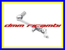 Pedale Freno SUZUKI GSX-R 600 750 1000 00>05 leva pedana posteriore 01 02 03 04
