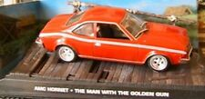 AMC HORNET THE MAN WITH THE GOLDEN GUN JAMES BOND 007 1/43 UNIVERSAL HOBBIES