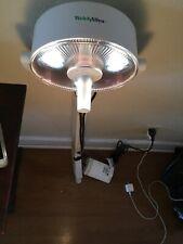 Welch Allyn Adjustable Procedure Lighting Model 44200 LS200