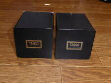 TANGO Output Transformers Pair for 2A3, 45, 300B vv..vv Tested Free Shipping