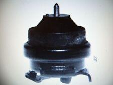 Motorlager vorne mitte VW Golf II 2 Jetta Passat 35i 1,8 16V Seat 357199279 B
