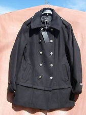 Business Military Coats & Jackets for Women