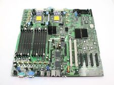 Dell Poweredge 6950 Motherboard GK775