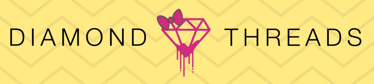 diamondthreads