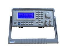20MHz FUNCTION GENERATOR/COUNTER with Power Output