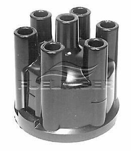 Fuelmiser Distributor Cap BH74 fits Holden 48/215 2.2000000000000002