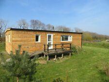 August bank holiday on a farm in Devon - REDUCED - 7 Nights £299 sleeps 4 +1