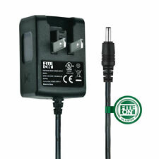 """Fite ON AC Adapter Charger For Sylvania SYTAB10ST 10"""" Magni Tablet PC Power Cord"""