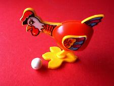 1990 D  Meine Henne legt ein Ei! HENNE EMMA