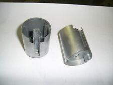 ducati twins  dellorto moto guzzi larverda 8553 PHF 30 - 36 mm SLIDES