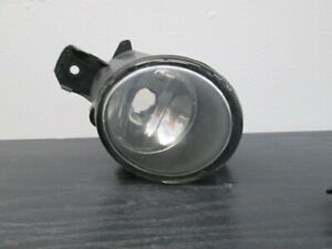 NISSAN, INFINITI PASSENGER SIDE RIGHT SIDE FOG LAMP OEM