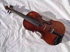 Alte Geige Violine ca. 59,5 cm Full Size