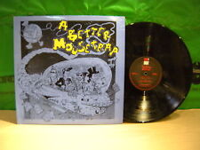 A Better Mousetrap ‎– A Nice Cup Of Tea ' 12'' MINT
