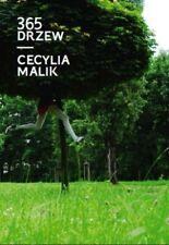 365 Drzew Malik Cecylia