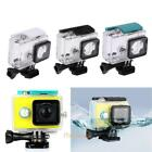 Waterproof Shell Case Diving Protective Housing for Xiaomi Yi 1 Sports Camera