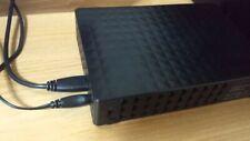 Seagate Expansion 5tb external hard drive Srdonf2