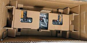 Ricoh M0964028 Fusing Unit 220V
