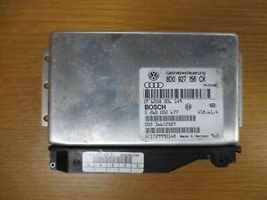 Audi A4 B5 VW Passat Transmission Control Unit Module 8D0 927 156 CK