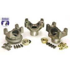 Yukon Gear & Axle YY D44-1310-26U Pinion Yoke Dana Spicer 30, 44, 50 (26-Spline)