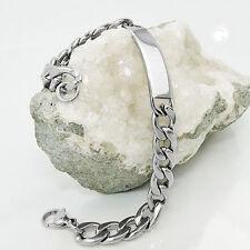 Modeschmuck-Armbänder im Ketten-Stil für besondere Anlässe