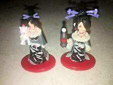 Final Fantasy COCA COLA Mini Figure vol.3 12 LULU