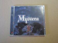 CD - Mystera - III